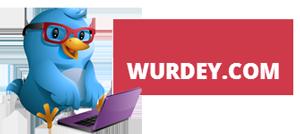 Wurdey